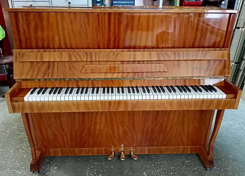 Продается пианино Рифей